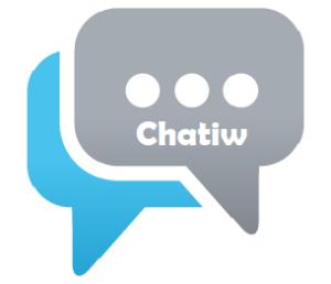 Mobile chatiw #1 Chatiw