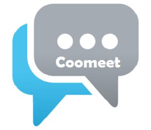 Chat online coomeet hyundai.multitvsolution.com grils
